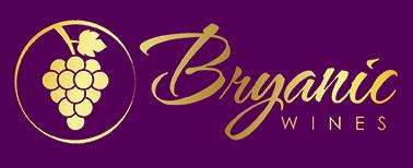 Bryanic Wines Logo